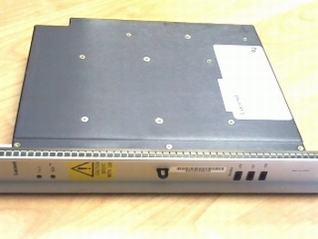 Power supply CS860A - S1:4 Lucent. Complete new power unit.