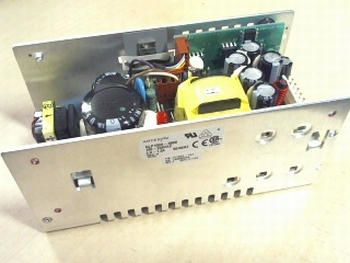 Power supply NLP-150H-9608 Artesyn