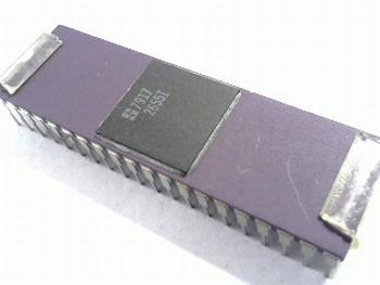 2655I Signetics keramisch
