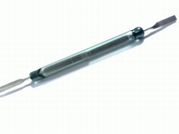 Reed switch 50mmx 4,5mm
