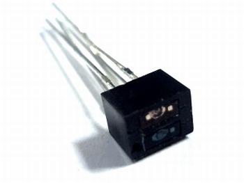 QRD1114 Reflective object sensor