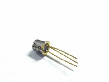 IW8842 transistor