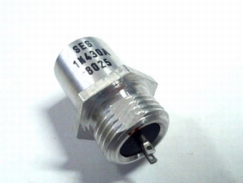1N430A - 8.4V 10% Reference Diode