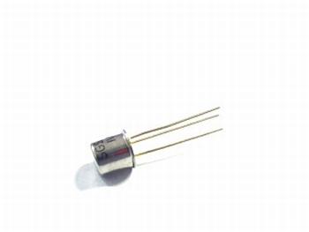 IW9240 transistor