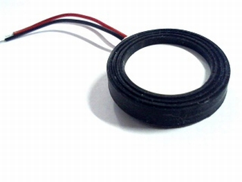 Ultrasone ceramic piezo element 25mm for humidifying