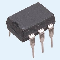 TIL111 Optocoupler