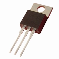 Mosfet IRF9510