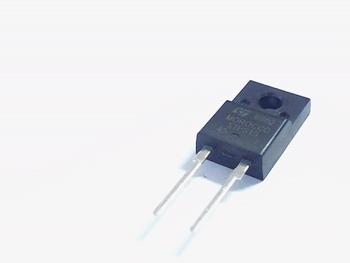 STPS15 Schottky diode