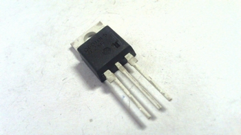 Q6010L5TP-LF Triac 600V 10A 50ma TO220