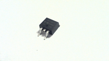 IRF3607-PBF mosfet