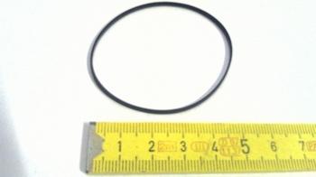V-snaar klein 50mm