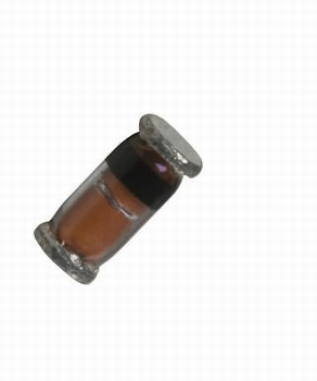LL4148F SMD Diode 10 stuks