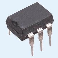MOC3041 Optocoupler