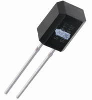 BPW41 Fotodiode