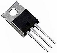 BD241 - MBR Transistor