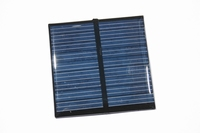 Solar cell 4.5 volt 100 ma
