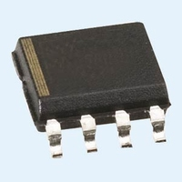 LM 317 voltage regulator
