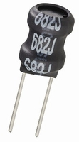 Inductor 3.3 mh
