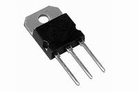 BDV67B Transistor
