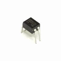 MOSFET IRFD110