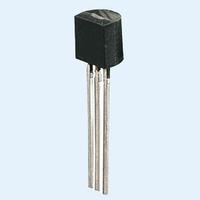 LM336Z - 2,5 V voltage reference