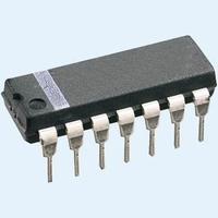 LM124 Op-amp