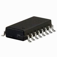LM324D Op-amp SMD!