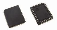 28C64 EEPROM PLCC 32 versie