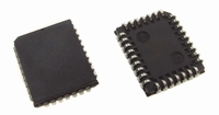 N28F256A Cmos flash memory 256K (32Kx8)