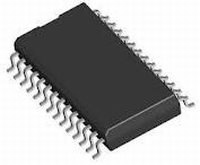 58257M-10L static ram