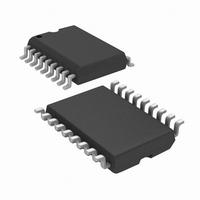 FCB61C65LL-70Tstatic ram 8K x 8 bit