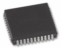 TMS320C10 DIGITAL SIGNAL PROCESSOR - PLCC44