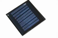 Solar cell 4.5 volt 50 ma