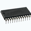 APU2470-P audio processor 24 pin DIP