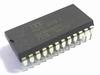 ADC2310-E A/D Converter