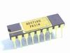 AD571-KD ADC single SAR 10 bit parallel 18 pin SBC DIP