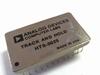 HTS-0025 amplifier