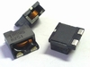 INDUCTOR POWER 1.8UH 13.8A SMD