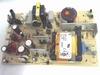 Powermodule NFS42-7610 Artesyn +5V, -15V, +15V