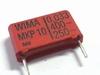 Condensator MKP10 0,033uF 10% 400V