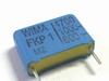 Capacitor FKP1 4700pF 20% 1000V