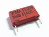 Condensator MKS4 0,068uF / 680nF 20% 400V