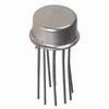 AD708-AH IC, OP-AMP, 900KHZ, 0.3V/s