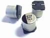 SMD electrolytic capacitor 470uF 10V aluminium