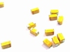SMD Tantal capacitor 2,2 uF 6.3volt