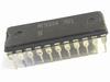 NE5018N D/A converter
