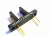 HOA1877-03 transmissive sensor Honeywell.