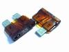 Atofuse 7.5 A 32VDC fast