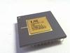 L64211GC-20 video shift register