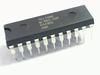 M-982-02P Tone Detector
